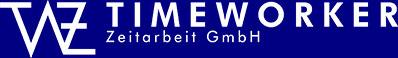 Timeworker Zeitarbeit GmbH